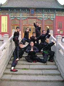 seminario-China-2006-098