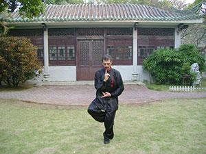 seminario-China-2006-113